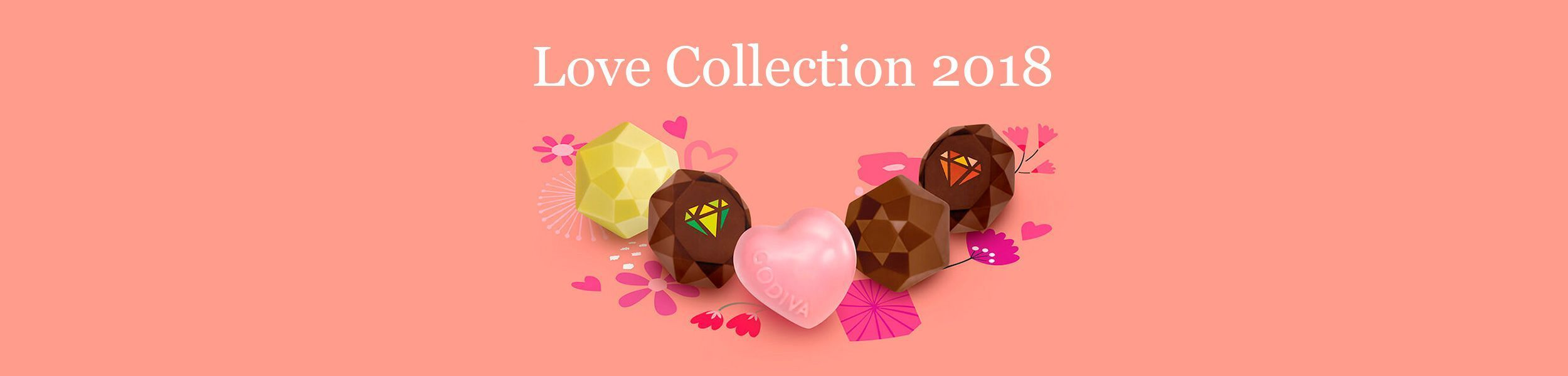 love-collection