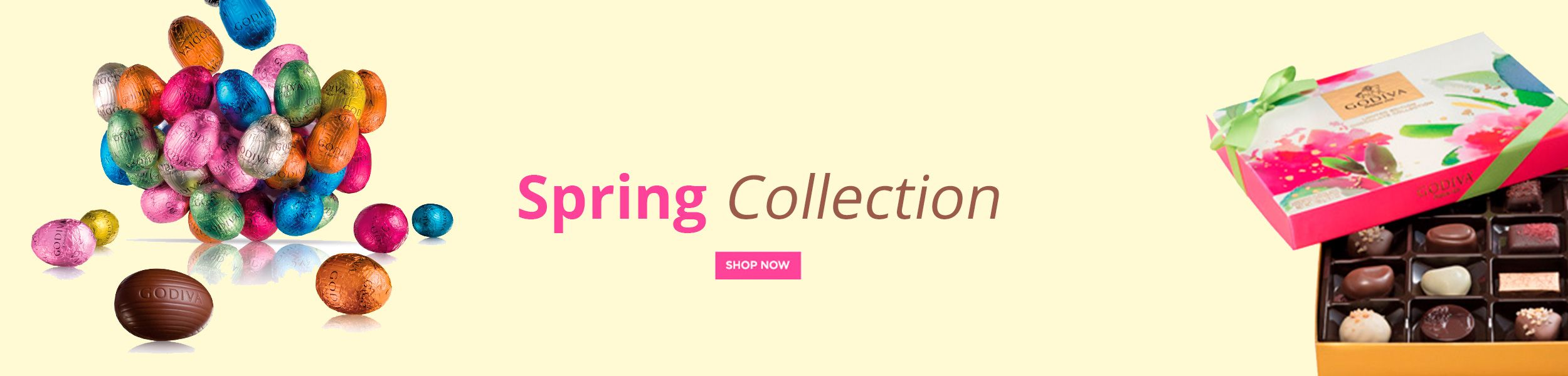 spring-collection-2